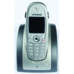 CDT-180 - Telefon radio cu LCD color 1,5""