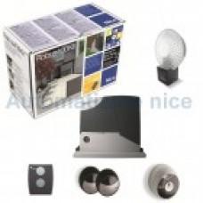 Kit NICE ROBUS400